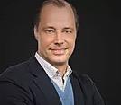 Ralf Kunzmann